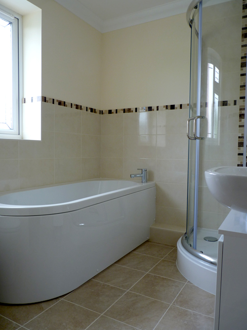 new-fitted-bathroom