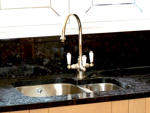 new-fitted-kitchen-sink