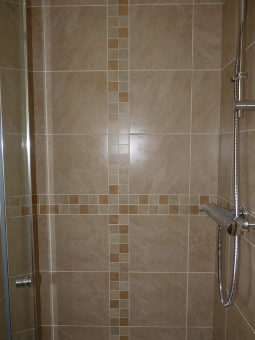 new-shower-ensuite-tiling
