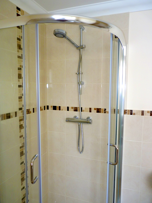 new-shower-finishing-2