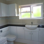 fittedbathroom.jpg