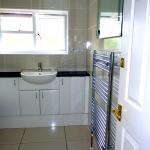 fittedbathroomthroughthedoor.jpg