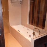 luxury-spa-bath-2