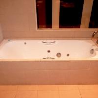 luxury-spa-bath