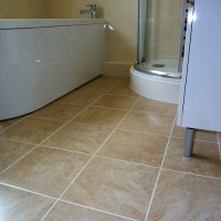 new-fitted-bathroom-finishing