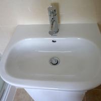 new-fitted-bathroom-wash-basin-finishing