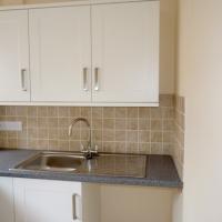 new-kitchen-sink