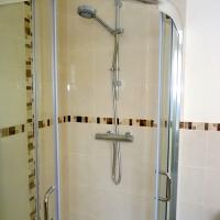 new-shower-finishing-2