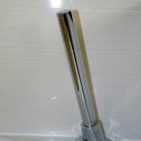 shower-extend-tap