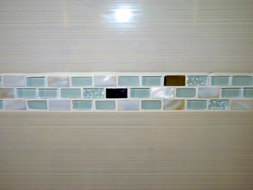 tiling3.jpg