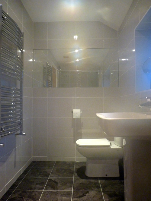 a-fitted-bathroom-grey