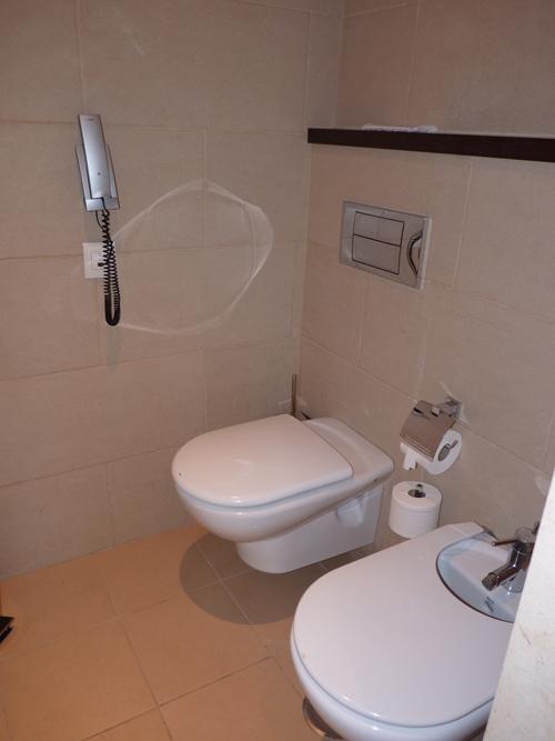 luxury-spa-bath-4