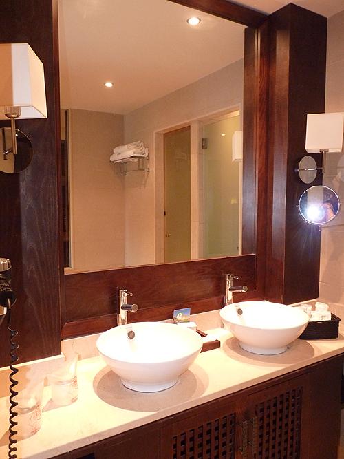luxury-spa-wash-basins