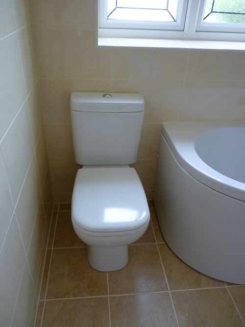 new-fitted-bathroom-toilet