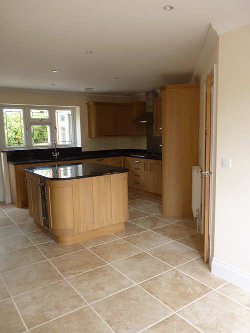 new-fitted-kitchen-installed-2