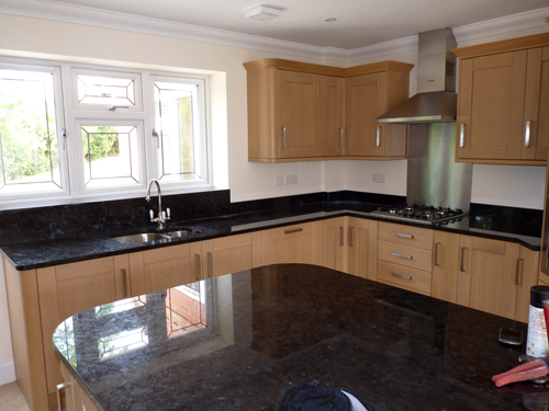 new-fitted-kitchen