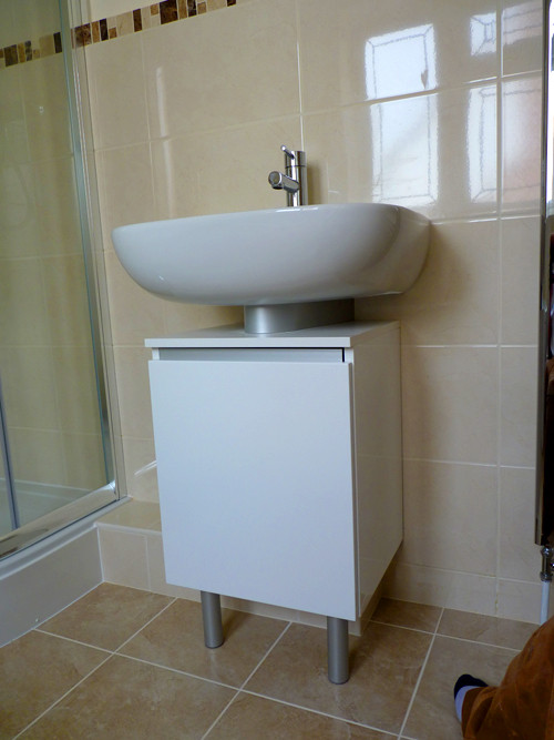 new-fitted-wash-basin-finishing