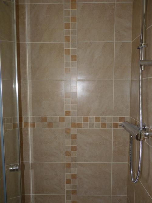 new-shower-ensuite-tiling