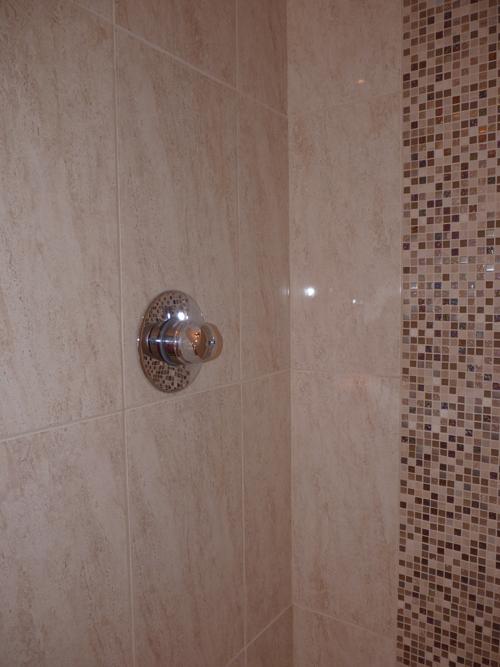 showertiling.jpg