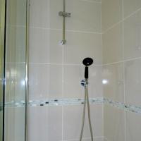 enclosed-shower