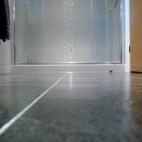 fitted-bathroom-tiling-finsishing