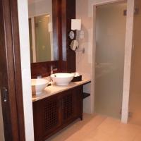 luxury-spa-bath-3