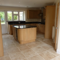 new-fitted-kitchen-installed-3