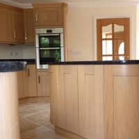 new-fitted-kitchen-installed