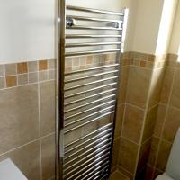 new-towel-radiator