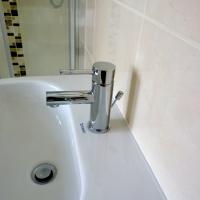 wash-basin-finishing-2