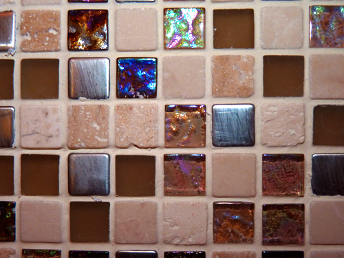 tiling-1