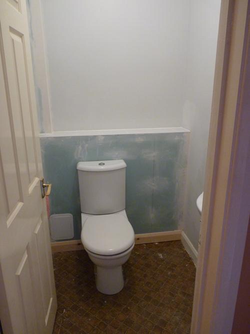 toiletinprogress.jpg