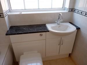 bathroom-sink-and-toilet