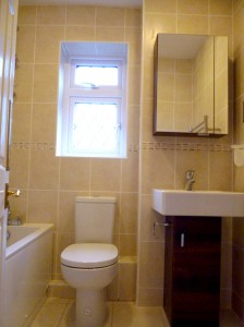 a fitted bathroom 2
